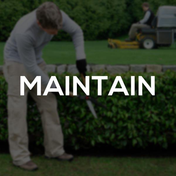 landscape-maintenance-guelph